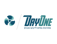 mercava_logo_f_0020_DryOne_logo-01-Copy