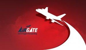 מיתוג עסקי | Airgate
