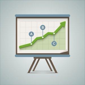 כיצד חברת מיתוג יכולה לקדם את העסק שלך?