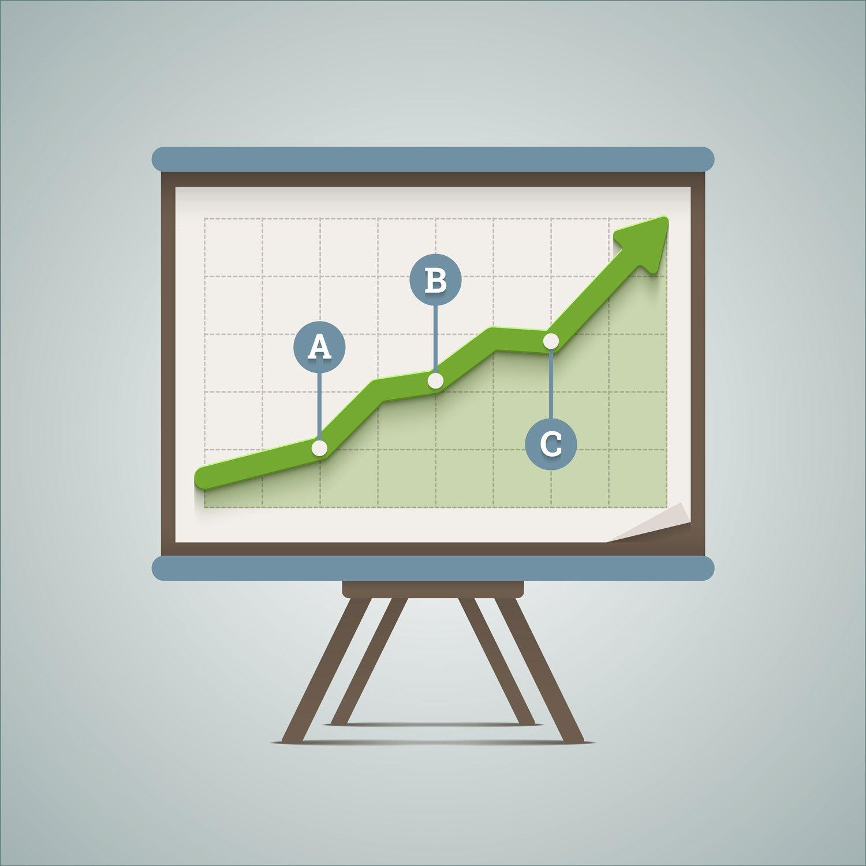 כיצד מיתוג עסקי יכול לקדם את העסק שלך?