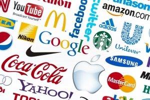 מה זה מיתוג עסקי ואיך עושים את זה נכון? | כל התשובות בפנים
