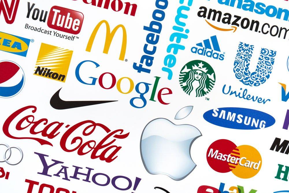 מה זה מיתוג עסקי ומדוע צריך תדמית עסקית?