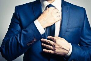מה הופך מיתוג עסקי למצוין?