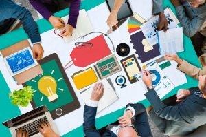 מוצרי פרסום ממותגים – חיוני לכל עסק