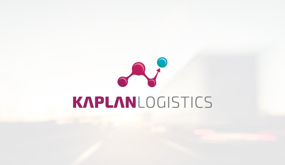 קפלן לוגיסטיקה - אלפא מיתוג עסקי