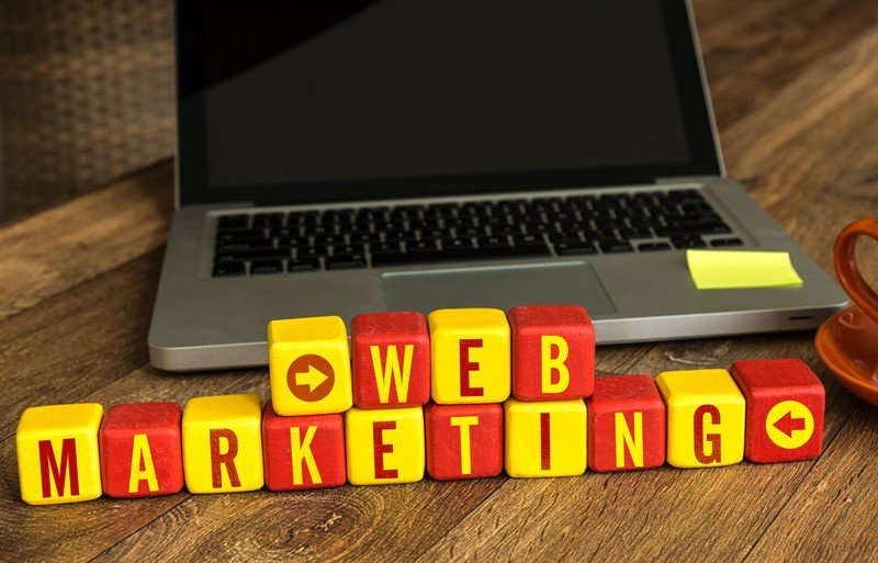 מיתוג עסקי באינטרנט שירים לך את העסק