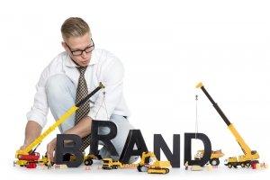האם אתם זקוקים למיתוג עסקי?