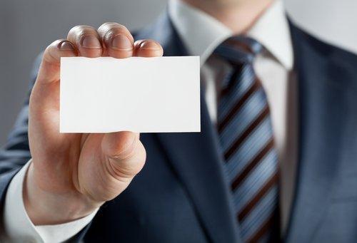 מהו ההבדל בין מיתוג עסקי למיתוג אישי!