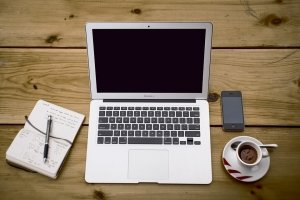 מיתוג עסקי לעסקים חדשים – איך עושים זאת נכון