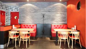 מה חשוב לדעת על מיתוג למסעדות