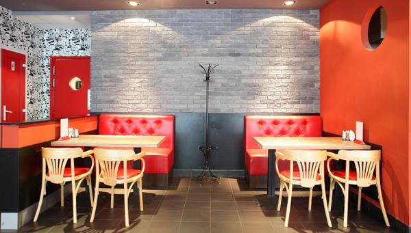 מיתוג למסעדות יעזור לכם להגדיל הכנסות