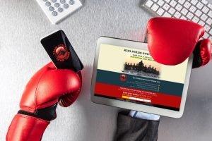 מיתוג עסקי | Team Atila