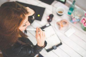 משרד מיתוג – מדוע מיתוג הוא כה חשוב כיום?