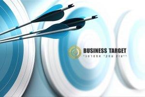 מיתוג עסקי | צחי דקל