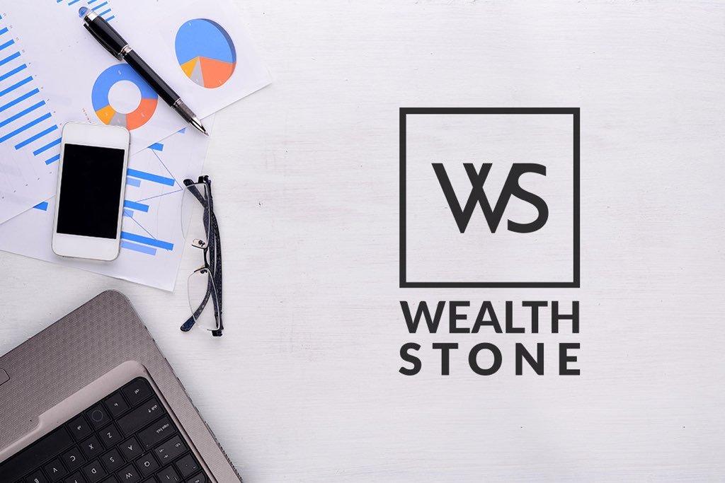 מיתוג עסקי | וולסטון