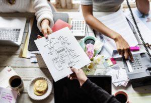 איך מיתוג עסקי משפיע על העסק שלך?