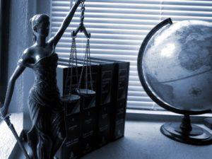 מיתוג עורכי דין באמצעות חברות פרסום המכירים את כללי האתיקה החדשים