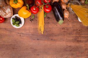 מיתוג מסעדות-מסר ברור ועתיר חושים במבט אחד
